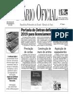 Diario do Pará 2018/12/04