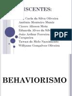 BEHAVIORISMO-converted.pdf