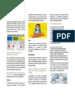 Qué entiende por el Sistema General de Seguridad Social en Colombia.docx