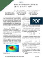 SBSE2014-0294.pdf
