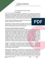 Certificacion Inmobiliaria Conocer Ec0110.01