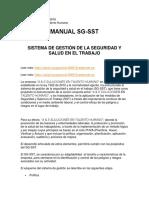 Salud Ocupacional 626616