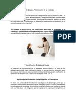 Estudio de caso TERMINACION DE UN CONTRATO.docx