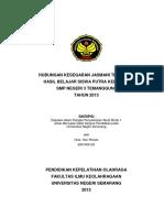 kesegaran jasmani vs hasil belajar.pdf