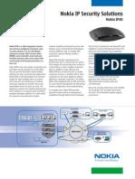 Sec Ip40 Datasheet