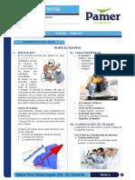 EKONO TRABAJO Y SALARIO 1..pdf