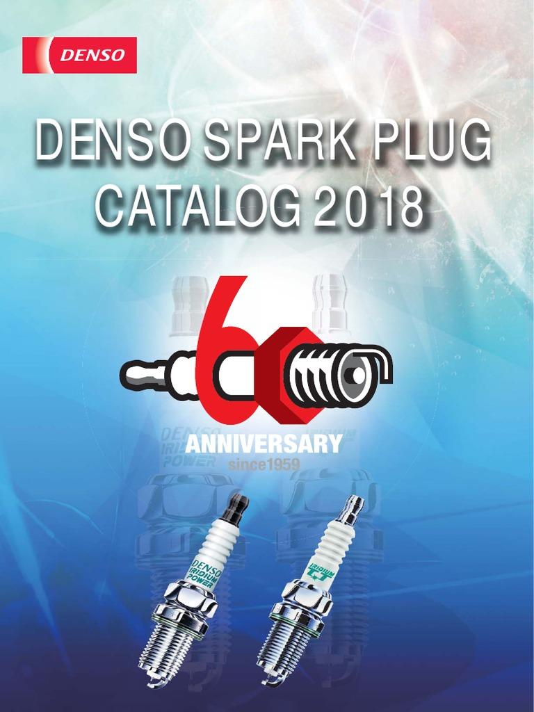 MSD IRIDIUM SPARK PLUGS FOR 06-12 MITSUBISHI ECLIPSE 3.8L V6 FREE MSD EMBLEM