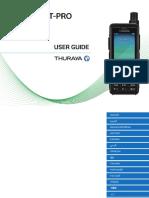Thuraya XT-PRO User Guide.pdf