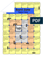 Passive_Voice_Board_Game_mishkie.doc