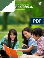 ORIENTACION-PROFESIONAL.pdf