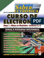 curso de electrónica