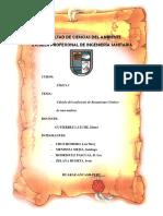PROYECTO DE FISICA 1.docx