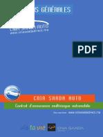 CG CNIA SAADA AUTO.pdf