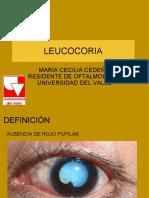 2900394.pdf