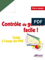 Controle de gestion facile (1).pdf