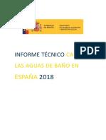 Informe Ab 2018
