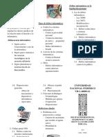 DELITOS INFORMATICOS TRIPTICO.pdf