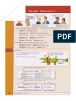 grammar for oral interaction.pdf