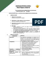 OFICINA DE TRANSPORTES Y CIRCULACIÓN VIAL-ABOGADO.pdf