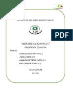 reporte diagnostico - copia.docx