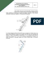 Final Dinámica 2016-I.pdf