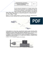 Parcial Dinámica 2015 - II