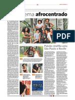 Um_Cinema_Afrocentrado.pdf
