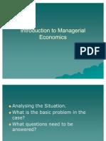 103+Managerial+Economics+1