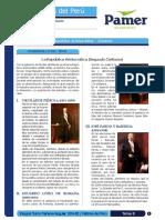 Historial Del Perú 8 República Aristocrática y Oncenio