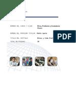 trabajo etica profesional.pdf
