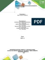 FASE 2 CONTEXTO MUNICIPAL Y CLASIFICACION DE RS- GR 358011-8.docx