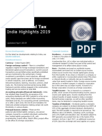 dttl-tax-indiahighlights-2019(1)