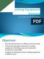 9-Cooking-Equipment-Demand.pdf