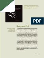 Ph Piano.pdf