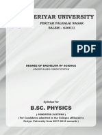B.Sc-PHYSICS-PERIYAR-UNIVERSITY-November-2017.pdf