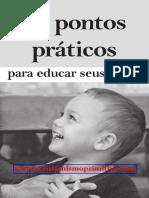 25_pontos_practicos_para_educar_seus_filhos.pdf