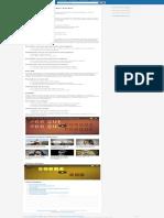 porquê -Dúvidas de Português.pdf
