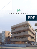 Hanna Park