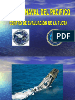 INSTRUCCION CONTRAINCENDIO COMPLETA