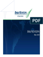 ConfernciadoItaApresentaoMaio2009.pdf