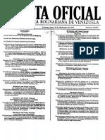 Ley de Ejercicio de la Medicina venezuela.pdf