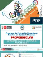 DEFINICIONES CLAVE QUE SUSTENTA EL PERFIL DE EGRESO SEGUN CNEB.pdf