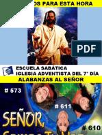 pp esc sab junio 29, 2019.pptx