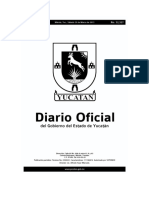 Decreto que crea el Programa Peso a Peso y Establece sus Reglas de Operación.pdf
