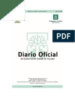 Decreto que crea la Secretaría Técnica del Gabinete, Planeación yy Evaluación.pdf