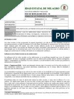 influencia de las redes sociales_reducido.docx