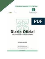 Decreto que crea la Unidad de Gestión de la Inversión.pdf
