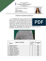 35 Assignment 1.docx