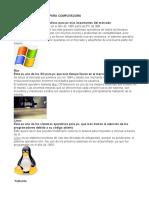 SISTEMAS OPERATIVOS PARA COMPUTADORA y movil.docx