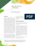 enfoque del niño con hematuria.pdf